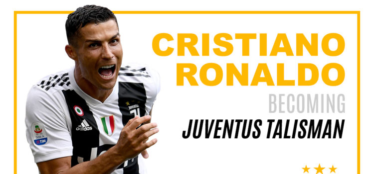Cristiano-Ronaldo-becoming-Juventus-talisman